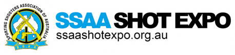 ssaa-shot-expo-new-logo