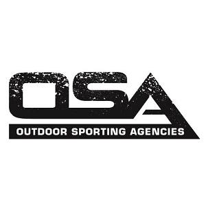 SSAA Shot Expo – SSAA Shot Expo