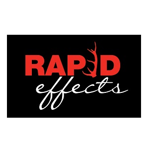 Rapid Effects